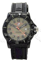 "Часы Luminox 8813 ""EVO SEAL 20th"""