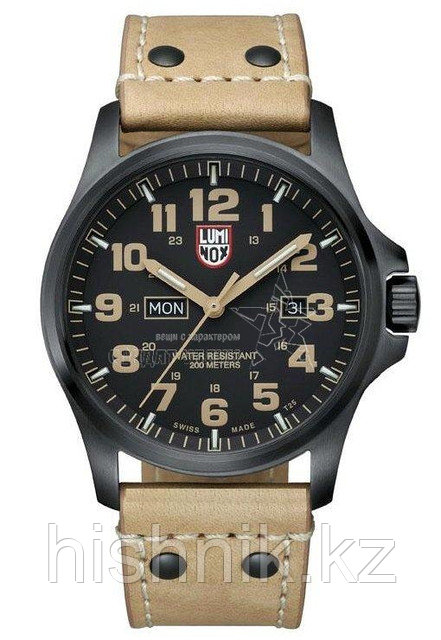 "Часы Luminox 1925 ""FIELD ATACAMA"""
