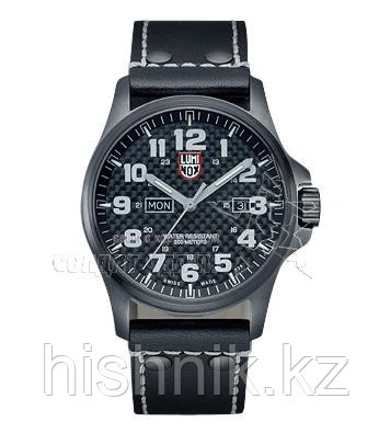 "Часы Luminox 1921 ""FIELD ATACAMA"""