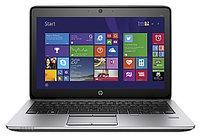HP EliteBook 820 G4 (Z2V85EA), фото 1