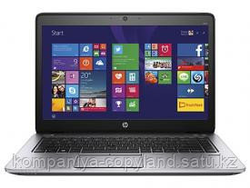 Ноутбук HP EliteBook 840 G4 (Z2V48EA)