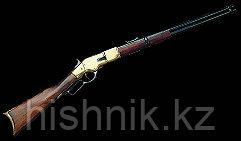 Ружье производства Винчестера, США, 1866