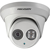 Уличная камера Hikvision DS-2CD2352-I