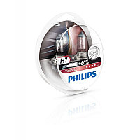 Автолампы PHILIPS Vision Plus (H7, 12972VPS2)