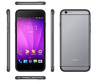 Texet Смартфон IX-maxi TM-4982