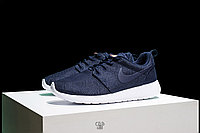 Кроссовки Nike Roshe One Moire