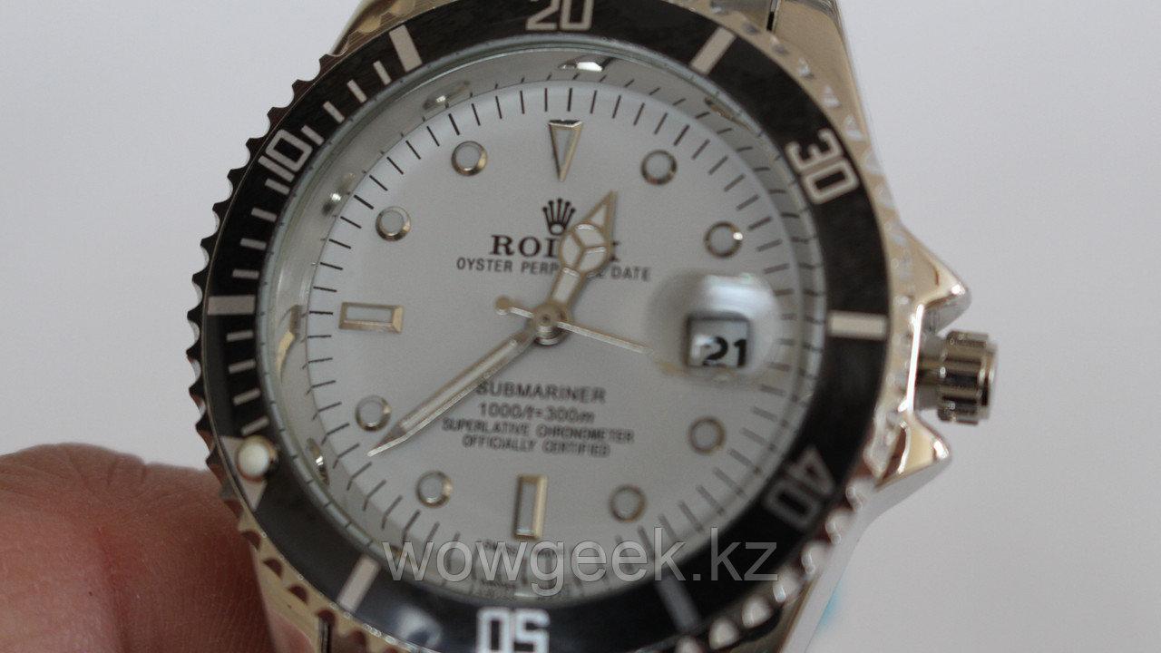 Мужские наручные часы РОЛЕКС