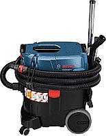 Пылесос строительный Bosch GAS 35 L AFC