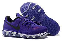 Женские кроссовки Nike Air Max Tailwind 8 (36-40)