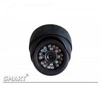 Видеокамера SMART 8013