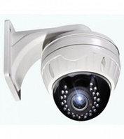 Видеокамера SMART SM5061FOS