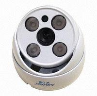 Видеокамера SM 707D