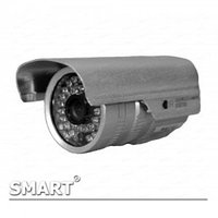 Видеокамера SM 389