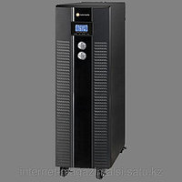 UPS Tuncmatik Hi-Tech Eco X9 (TSK5110) 30000VА/24000W On-Line 3/3 Phase