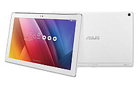 "Планшет ASUS ZenPad C7.0 (Z170C) Z3230-1.2GHz/ 1GB/ 8GB/ 802.11n/ BT4.0/ 2MP-0.3MP/ 7""/ Android, white"