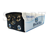 Видеокамера SMART AHD 1034