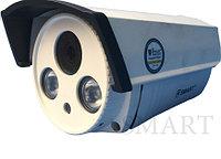 Видеокамера SMART IPC-316