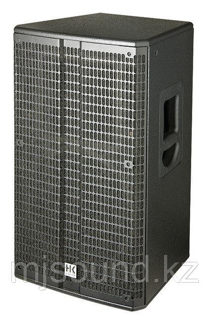 Активная акустическая система HK-Audio LINEAR 5 115 FA