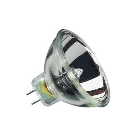 Лампа галогеновая для источников света Pentax, Olympus, Fujinon