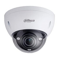 IP камера Dahua IPC-HDBW8231E-Z star light антивандальная 2Mp