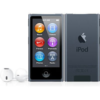 MP3-плеер Apple iPod nano 7G  16GB