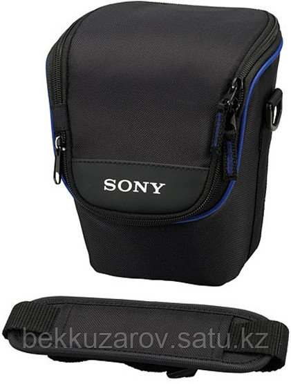 Sony LCS-HB