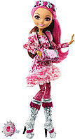 Кукла Ever After High Epic Winter Briar Beauty