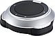 Aver Second Speakerphone спикерфон для VC520 в комплекте с 10м кабелем, фото 4