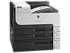HP CF238A Принтер HP LaserJet Enterprise 700 M712xh