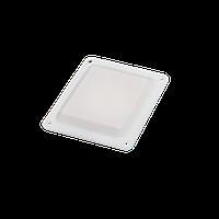 """Светодиодный светильник """"ЖКХ"""", 8 Вт, с акустическим датчиком, фото 1"""