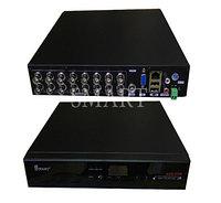 Видеорегистратор SMART PT-7108LM