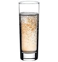 Стакан для коктейля