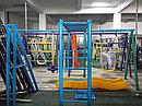 Спортивно-игровой комплекс Спорт для детей купить, фото 3