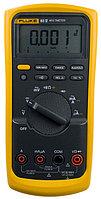 FLUKE 83V - мультиметр цифровой
