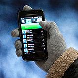 Сенсорные перчатки, фото 4