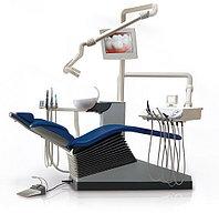 Стоматологическая установка Sirona: C8+
