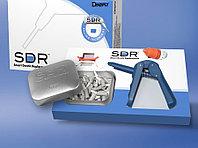 Рациональный заменитель дентина SDR