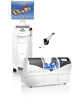 CAD CAM система Sirona: CEREC Premium Package