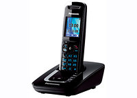 Panasonic KX-TG8411CAT
