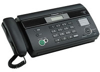 Panasonic KX-FT982CA-B