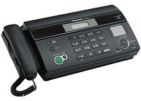Panasonic KX-FT984CA-B