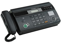 Panasonic KX-FT988CA-B