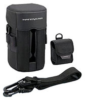 Sony LCS-SRC Carrying Case for HDD Handycam