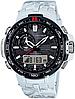 Наручные часы Casio PRW-6000SC-7DR