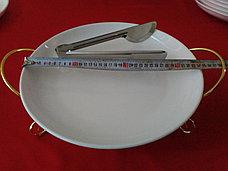Подставка под горячие блюда металические, фото 3