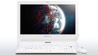 AIO Lenovo C20-00 19.5 HD+ (встроенная видеокарта)