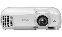 Epson EH-TW5210, фото 1