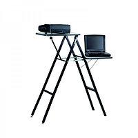Столик для проектора