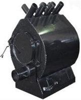 Конвекторная печь на 80 кв.м.