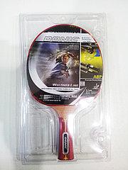 Ракетки для настольного тенниса Donic 900